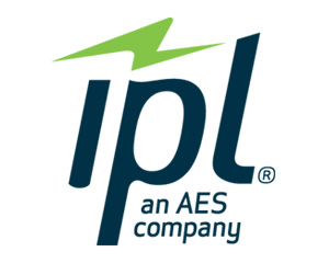 IND Solar Farm Sponsors